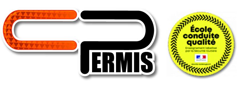 CPERMIS